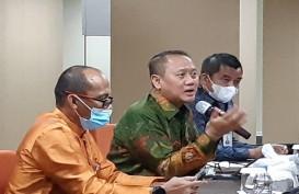 Bank Riau Kepri Terapkan Pengamanan Berlapis untuk Antisipasi Fraud