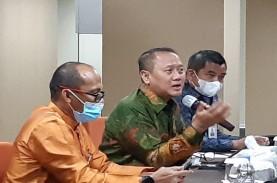 Bank Riau Kepri Terapkan Pengamanan Berlapis untuk…