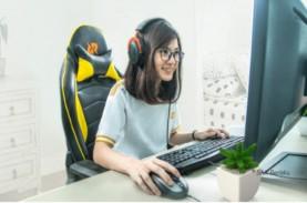Biznet Gio Ingin Bangun Data Center di Seluruh Indonesia…