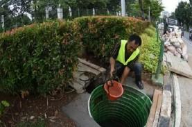 Hari Air Sedunia 2021, Danone Indonesia Komitmen Kelola…