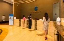 Bank CCB Indonesia (MCOR) Bukukan Laba Rp49,98 Miliar pada 2020