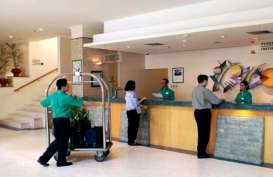 Ini Strategi PHRI Tingkatkan Hunian Hotel Tahun Ini