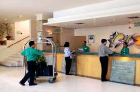 Ini Strategi PHRI Tingkatkan Hunian Hotel Tahun Ini…