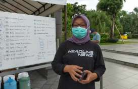 Berobat ke 42 Rumah Sakit dan 8 Klinik Surabaya Cukup Menunjukkan KTP