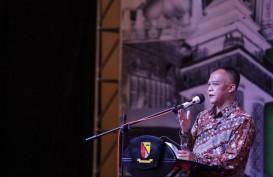 RKPD Kabupaten Bandung Mulai Digodok, Akomodasi Visi Misi Kepala Daerah Terpilih