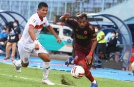 Klasemen Akhir Grup B Piala Menpora: Persija-PSM Lolos Ke Babak Selanjutnya