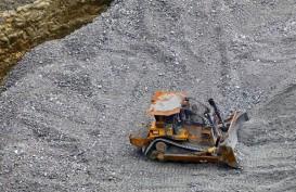 Saham Freeport atau Tsingshan yang Mayoritas di Proyek Smelter Tembaga?