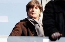 Jerman Dikalahkan Masedonia Utara di Duisburg, Memalukan!
