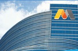 Punya 4 Bank, Begini Kinerja Kinclong Mega Corpora Milik Konglomerat Chairul Tanjung
