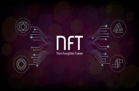 Ingin Investasi NFT? Pahami Dulu Keuntungan dan Risikonya