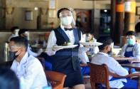 Hotel Nonbintang di Bali Masih Bisa Tumbuh