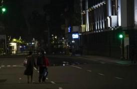 Satgas: Kasus Covid-19 Indonesia Turun Terus Selama PPKM Mikro