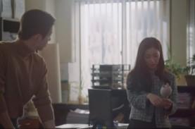 Serial Televisi 'Vincenzo' Cabut Adegan Kontroversial