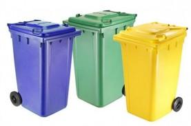 KBB Sosialisasikan Pengelolaan Sampah Hingga ke Pelosok…