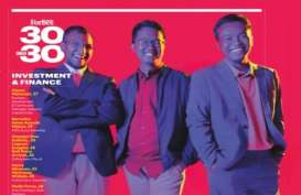 Keren, Alumni UI Masuk Daftar Forbes 30 Under 30 Gara-gara Startup Ini