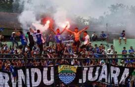 Prediksi Persib Vs Persiraja: Maung Bandung Incar Poin Penuh
