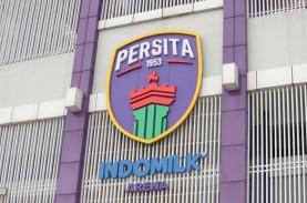 Prediksi Bali United vs Persita, Widodo C Putro Ingin…