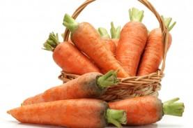 5 Sayuran yang Punya Efek Samping Aneh jika Dikonsumsi…