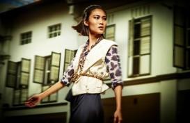 Benarkah Rambut Pendek Bukan Standar Cantik di Indonesia?