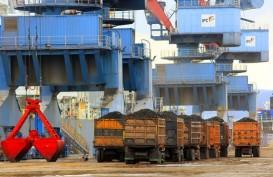 Nilai Ekspor Lampung Februari 2021 Turun dari Januari, Naik dari 2020