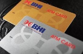 Bank Harda (BBHI) Mau Rights Issue, Saham Publik Bisa Terdilusi 16,88 Persen