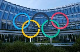 Olimpiade 2032, Korsel & Korut Makin Agresif Menantang Indonesia