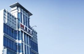 Siapkan Rights Issue, Bank Harda (BBHI) Makin Dekat Jadi Bank Digital