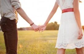 10 Tanda Pria yang Mencintaimu Dengan Tulus