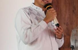 Hadiri Tadarus Tani, Rahmad Pribadi Kenalkan Agro Solution ke Petani Mojokerto