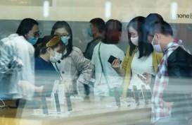 Siri Kini Punya Suara Baru, Tertarik Mencoba?