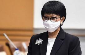 RI Punya Permintaan kepada China Soal Vaksin