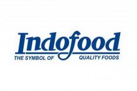 Maksimalkan Produksi, Indofood Gandeng UMKM