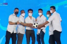 Investor Baru Klub Bola Lapis Dua, Angin Segar Industri?