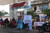 BBM Nonsubsidi di Sumut Naik, Apa Kabar di Riau?
