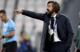 Prediksi Torino vs Juventus: Juve Krisis Pemain