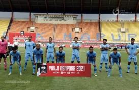 Prediksi Persebaya vs Persela: Samsul Arif dan Ady Bakal Dimatikan