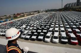 Ini Daftar Lengkap 29 Mobil yang Dapat Insentif PPnBM. Incaran Kamu Masuk?