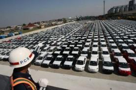 Ini Daftar Lengkap 29 Mobil yang Dapat Insentif PPnBM.…