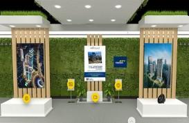 Ciputra World Property Online Expo 2021 Digelar, 6 Proyek Ditawarkan