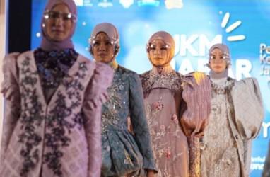 Gernas BBI & BWI di Bandung Dimulai, Diharapkan Pacu Jumlah & Omzet UMKM