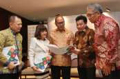 Siap IPO, Triputra Agro Persada Bakal Raih Dana Rp173,2 Miliar
