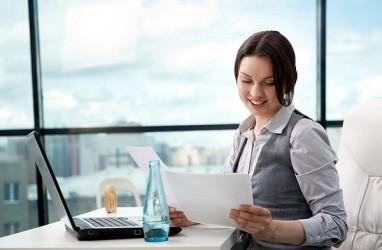 9 Tips Menjadi Karyawan Terbaik di Perusahaan