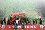 CEO PSM Makassar Tanggapi Kehadiran Investor Baru Klub Liga 2