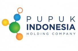 Pupuk Indonesia Akan Kembangkan Sejumlah Proyek