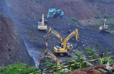 Area Bendungan Ciawi dan Sukamahi Akan Dimanfaatkan untuk Akuaponik