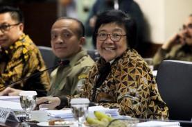 KLHK: Tambang Nikel PT CNI di Sulawesi Tenggara Sudah…