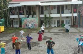 Update Covid-19: Pasien Sembuh Terbanyak 4 April Berada di Banten