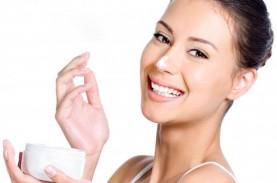 Bio Beauty Lab Rilis Sejumlah Produk Baru