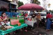 Disperindag Pekanbaru Arahkan Pasar Takjil Ajukan Izin ke Kecamatan