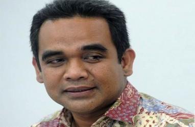 Gerindra Jadikan Pilkada Samarinda Sebagai Tolak Ukur Proses Demokrasi
